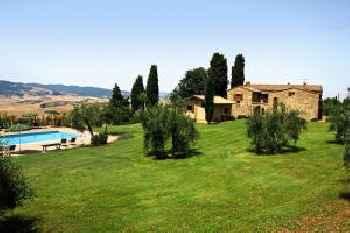 Agriturismo Villa Opera 223