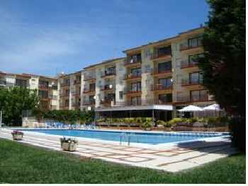 Payet Apartments 201