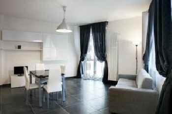 TuratiSette Art Residence 219