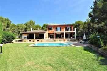 VILLA ROSITA- Costa de la Calma- Calvia- Mallorca 220