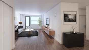 Forest Hill Apartments 30 Day Stays 201