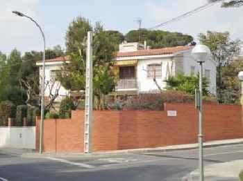 Apartment MAS BAIXAULI.1 201