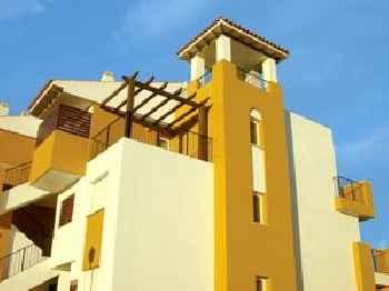 Apartment Salinas 2-218 201