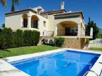 Holiday Home Villa Unica 220