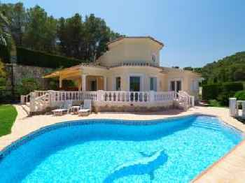Holiday Home Montemar 220