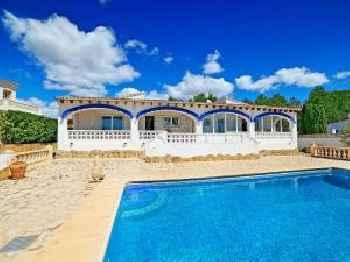 Holiday Home La Sabatera 220