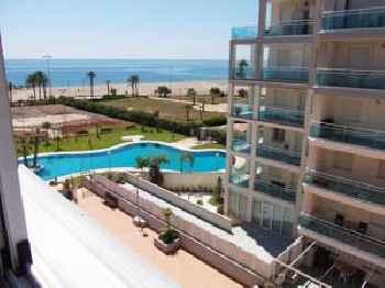 Apartment Mónaco 01.1 201