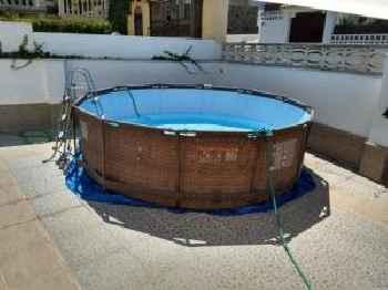 Holiday Home Montseny 220