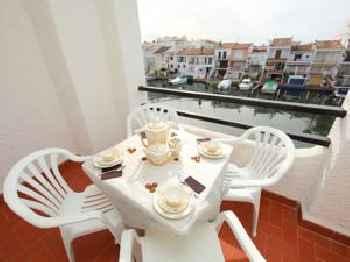 Apartment Port Banyuls 1 01.4 201