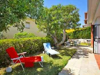 Holiday Home Urb Bellamar, Bruc 220