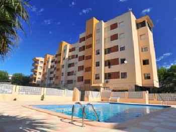 Apartment Galicia.1 201