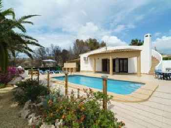 Holiday Home Rembrandt 5 220