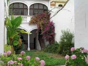 Holiday Home Sant Felip 220