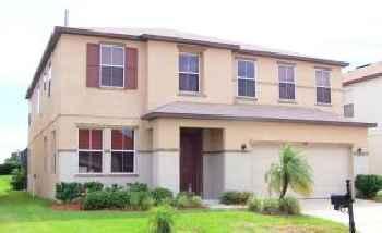 Sunsplash Vacation Homes 220