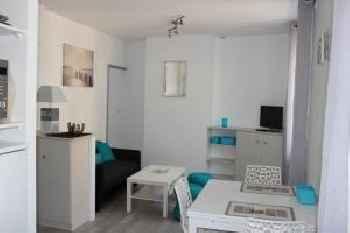 HostnFly apartments - Splendid apartment near the quays 201