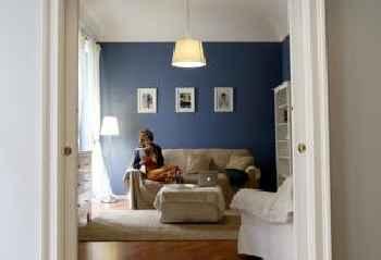Ortigia Guest House 201