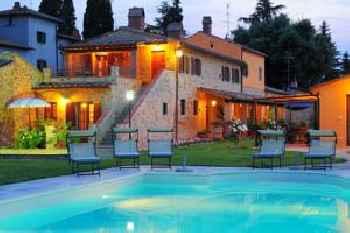Antico Borgo Frosini 201
