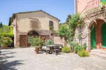 Borgo San Benedetto 223