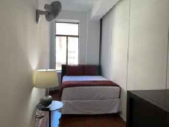 Manhattan Bridge Apartments 30 Day Stays 201