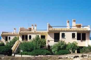 Residence Baia Santa Reparata 201