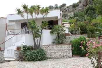 Villa Nice San Vito Lo Capo 220