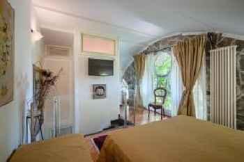 Villa Olivia - Genova Resort B&B Accomodations 220
