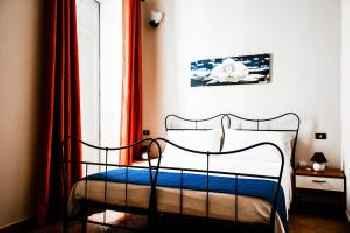 Olimpo Residence 219
