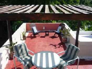 Villa Maya de Cancun 201