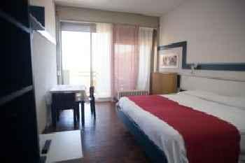 Residence Carducci 201