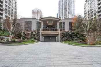 PlanURstay - City View Luxury Condo 201