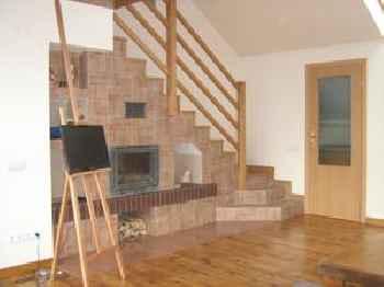 Stay Lviv Apartments 201