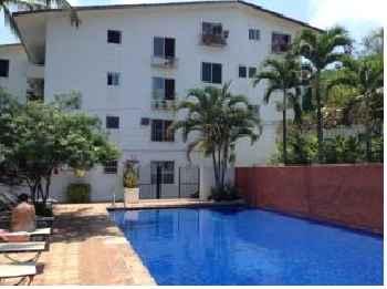 Condominio Loma del Mar B-8 201