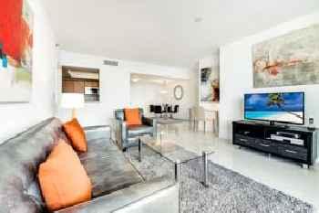 Churchill Suites Miami Brickell - One Broadway 219