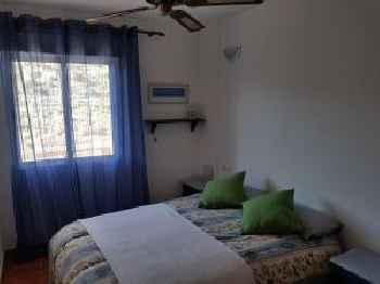 Apartment in Cabo de Palos 201