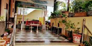 SOHNAZ, 2 BHK Homestay neighboring Akshay Patra Temple and International Airport 201