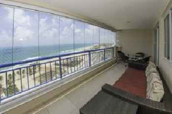 Beach Village Residence - 3º andar