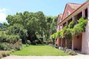 Quinta da Varzea 220