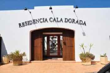 Residencia Cala Dorada 201