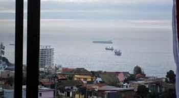 Emilysuites Viña del Mar 201
