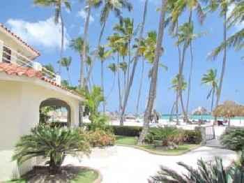 Las Terrazas VIP Pool Beach Club & Spa 219
