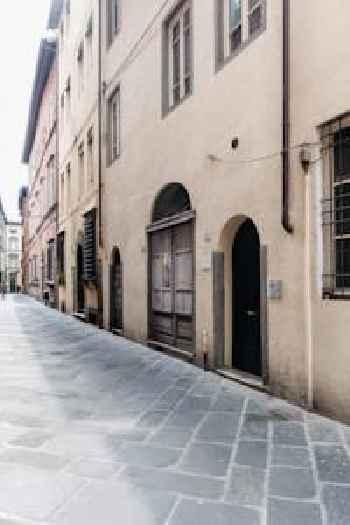 Palazzo Guinigi 201