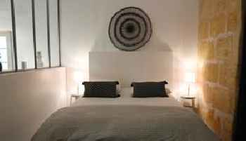 L\'Appartement Bordelais