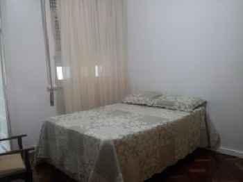 Apartamento Copacabana 876 201