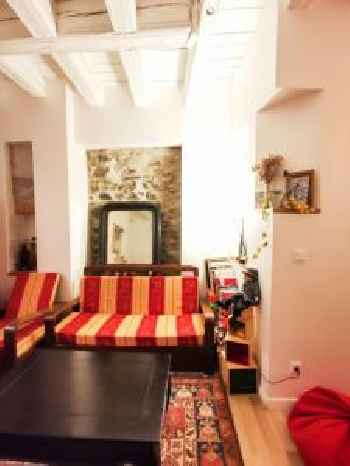 HostnFly apartments - Charming Flat Renovated - Hypercentral on Docks 201