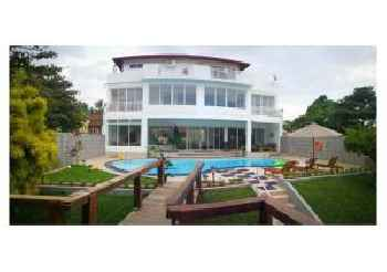 Villa Dolphin 213