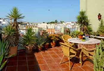 Apartamentos Casa Juana 201