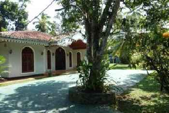 Villa La Luna 213