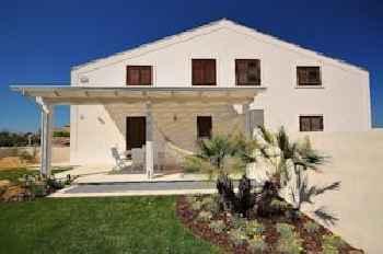 Villa Elen 201