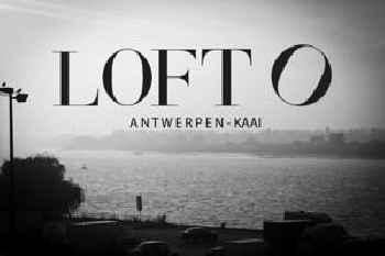 The Loft O 201
