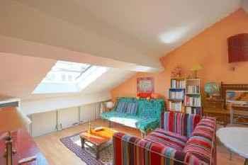HostnFly apartments - Superb bright studio near the Saône 201